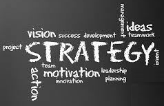 strategy-image